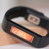 Thumbnail image for 10 Best Health Gadgets to Improve Your Lifestyle