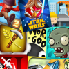 Thumbnail image for Why a Booming Mobile Gaming Market Bodes Well for More Than Marketers