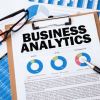 Thumbnail image for 3 Critical SMB Analytics That You Need to Pay Attention To