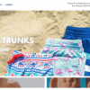 Thumbnail image for 5 Examples of Innovative Ecommerce Stores