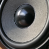 Thumbnail image for TOP 3 Wireless Bluetooth Speakers by DOSS