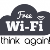 Thumbnail image for Staying Safe on Public Wi-Fi – Top 5 Ways
