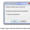 Thumbnail image for How Can I Recover File Replaced By Another File With The Same Name