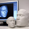 Thumbnail image for Benefits of 3D Printing Technology