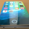 Thumbnail image for All That We Know About The Latest iPhone 8 So Far