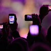 Thumbnail image for Top 5 Live Video Streaming Solutions in the Industry Today