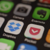 Thumbnail image for Apps That Keep You Productive On The iPhone