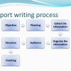 Thumbnail image for What Does Report Writing Mean? What Are Its Types?