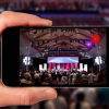 Thumbnail image for Why using Live Videos should be your new content strategy?