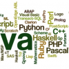 Thumbnail image for The Forever programming languages