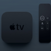 Thumbnail image for Will Apple TV 4K propel Apple into the big league of media streaming services?