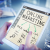 Thumbnail image for 5 Important Digital Marketing Strategies That Every Business Needs