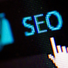 Thumbnail image for Why You Need SEO for Your SaaS Company