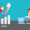 Thumbnail image for Boost Your eCommerce Business Sales with Internet Marketing