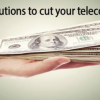 Thumbnail image for Three Ways VoIP Can Save Your Money