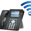 Thumbnail image for How to Use VOIP Through Wi-Fi