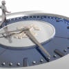 Thumbnail image for The Importance of Time Tracking Software in Our Professional Lives