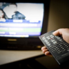 Thumbnail image for The Top 10 Myths about Cable TV