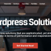 Thumbnail image for Top 7 PSD to WordPress development companies of USA in 2017