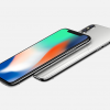 Thumbnail image for 4 Ways the iPhone X is the Most Intuitive Phone Yet