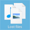 Thumbnail image for How to Recover Deleted Files from USB Flash Drive with Disk Drill