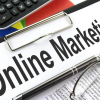 Thumbnail image for You Know You're An Internet Marketing Professional When….