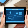 Thumbnail image for 5 Energy Efficient Tech Upgrades That Attract Renters