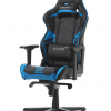 Thumbnail image for Top Five ergonomic gaming chairs under $100