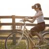 Thumbnail image for How Virtual Reality will transform the travel industry