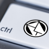 Thumbnail image for Improve Your Email Strategy – Make Your Emails More Professional