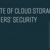 Thumbnail image for Intuz's Head of Strategy Featured in New Clutch Cloud Storage Security Survey