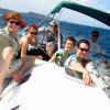 Thumbnail image for 5 Tips for Planning Your Fishing Vacation