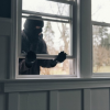 Thumbnail image for Enhance Your Home Security With Automation