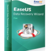 Thumbnail image for Guide for Best Case of Data Loss and How to Recover Deleted Data/Photos [All Solution]