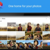 Thumbnail image for Google Photos will soon filter wind noise in videos