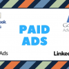 Thumbnail image for Why Should Start-Ups Invest in Paid Ads on Google and Social Networks?