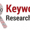 Thumbnail image for There is No Alternative to Proper Keyword Research for the Success of SEO