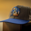 """Thumbnail image for Where and how to buy Rare """"sonic the hedgehog"""" collectibles?"""