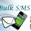 Thumbnail image for Reasons Why You Need Bulk SMS Services in Delhi