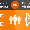 Thumbnail image for Inbound vs Outbound Marketing – What to choose in 2018
