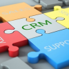 Thumbnail image for Salesmate vs. Pipedrive: Which CRM can help me grow my small budget startup