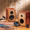 Thumbnail image for How to build the best diy bookshelf speakers