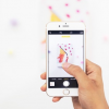 Thumbnail image for 5 apps that will help you build and grow your e-commerce store