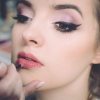 Thumbnail image for 5 Makeup and Beauty Apps You Must Check Out