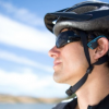 Thumbnail image for Bone conduction: Get used to the voices in your head