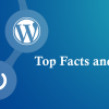 Thumbnail image for Top Facts and Stats about WordPress to know in 2018