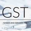Thumbnail image for Confrontations Faced By Tax And Accounting Specialists Because Of GST