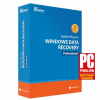 Thumbnail image for Stellar Phoenix Windows Data Recovery Professional
