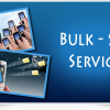 Thumbnail image for An Approach to the Different Methods to Send SMS using PC