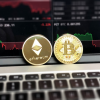 Thumbnail image for TechPatio now blogs about Cryptocurrency – also open for guest authors